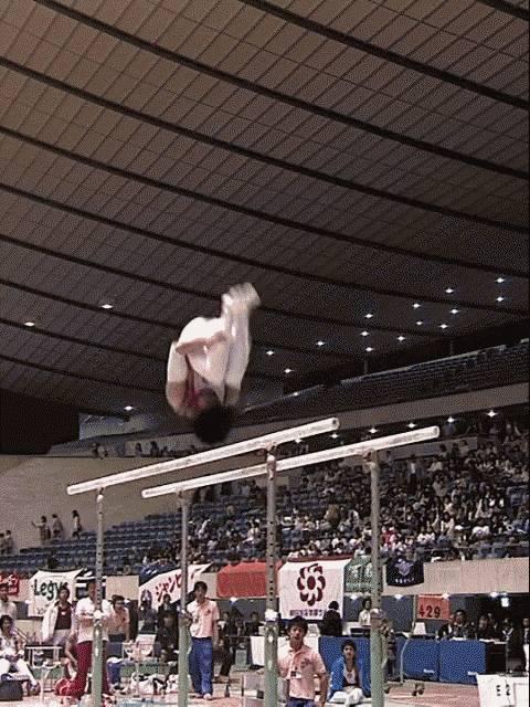 saltos-infinis