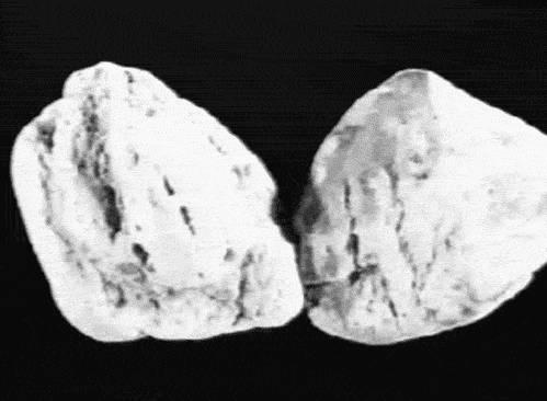 des-pierres-aux-cailloux