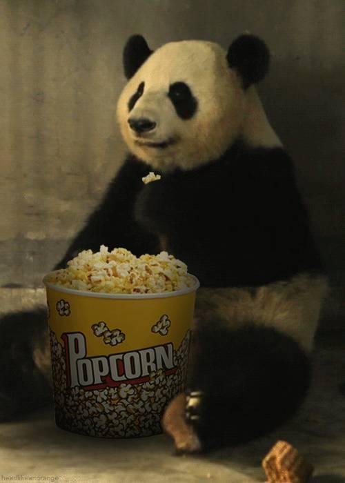 panda-popcorn