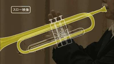 fonctionnement-trompette