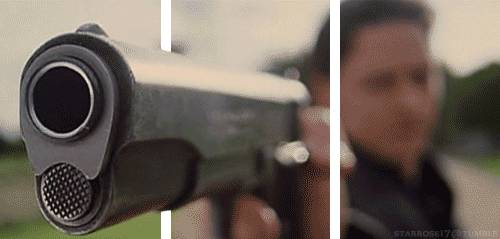 pistolet-effet-3d