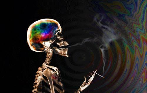 cigarette-cerveau-couleurs