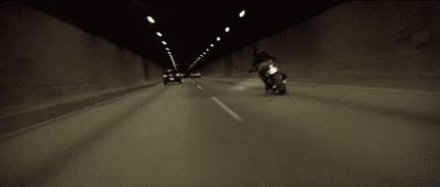moto-tunnel-matrix