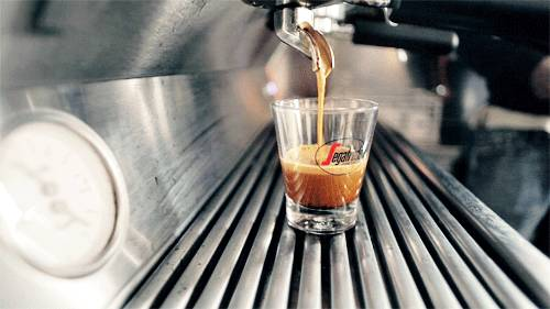 cafe-preparation