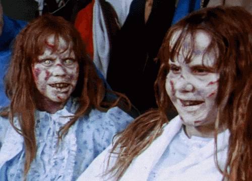 casting-fille-exorciste