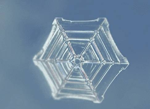 cristal-flocon-neige