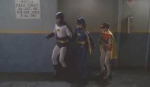 batman-utilise-arret-urgence-catwoman