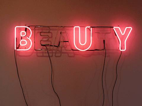 beauty-eat-buy