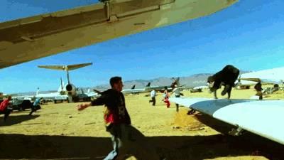 salto-aile-avion