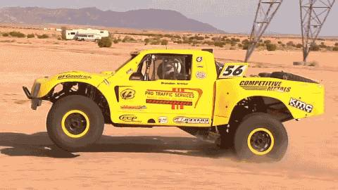 amortisseurs-jeep-desert