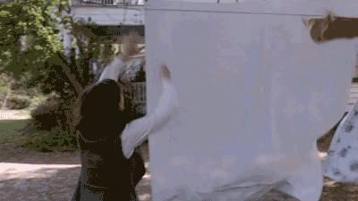 linge-fantome