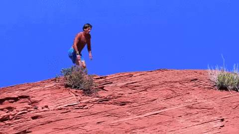 saut-falaise-presque-fail