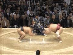 sumo-effets-speciaux
