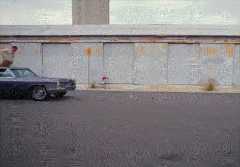 chenille-voiture-roule