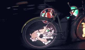 roues-velo-animes