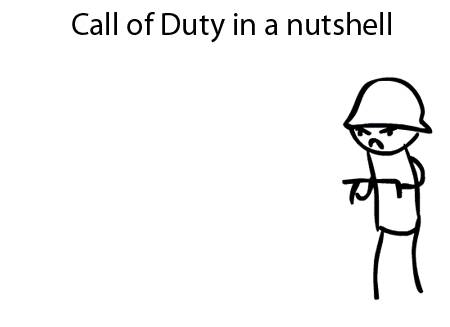 call-duty-couteau