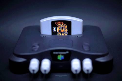 les-meilleurs-jeux-nintendo-64