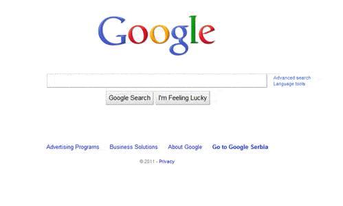 cherche-google-sur-google
