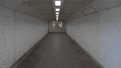 couloir-infini