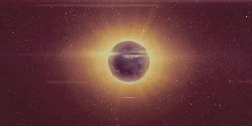 explosion-planete-oeil
