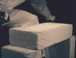 casse-brique-ralenti