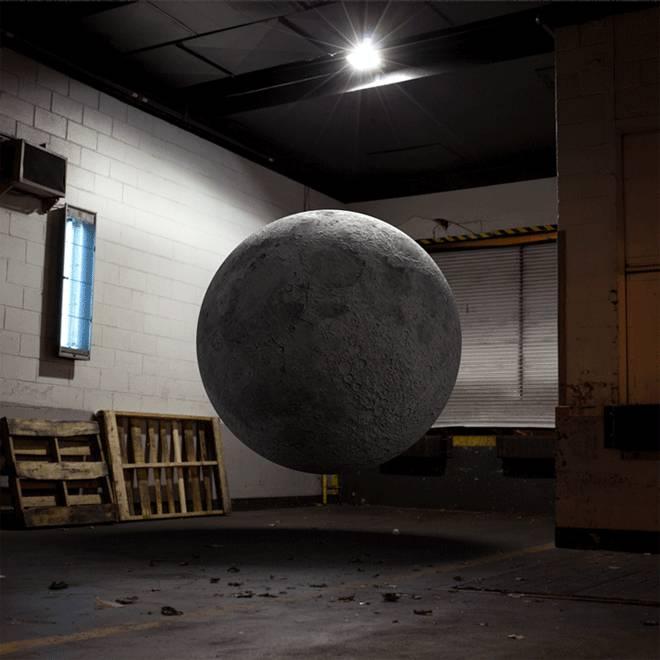 lune-flotte-piece