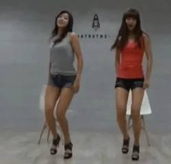 sistar-19-danse-ventre