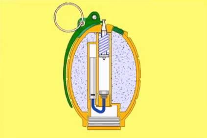fonctionnement-grenade