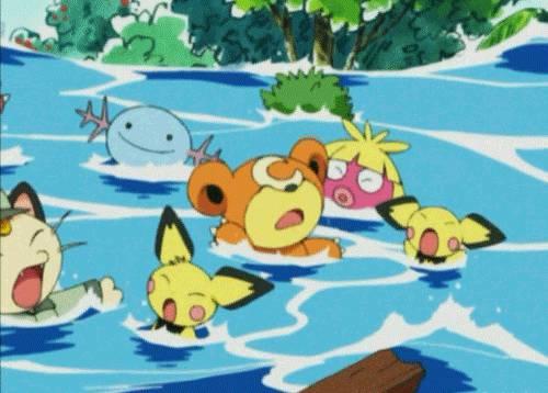 noyade-pokemons