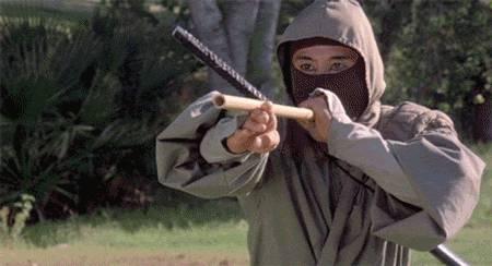 sarbacanne-explose-pistolet