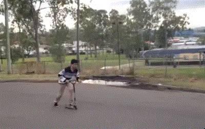 salto-avant-trotinette