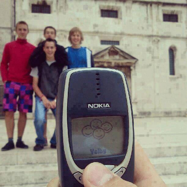 nokia-3310-appareil-photo