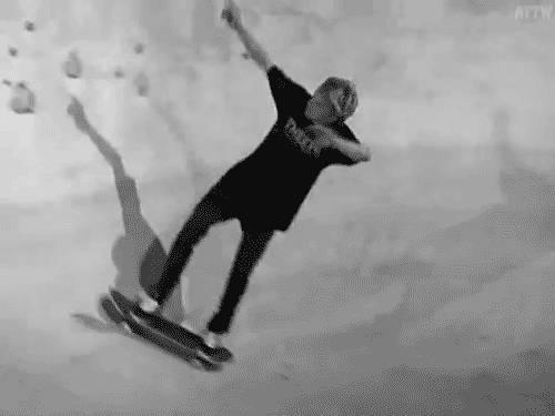 skate-dessus-dune-echelle