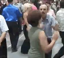 danse-des-claques