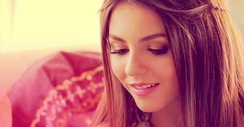 sourire-parfait