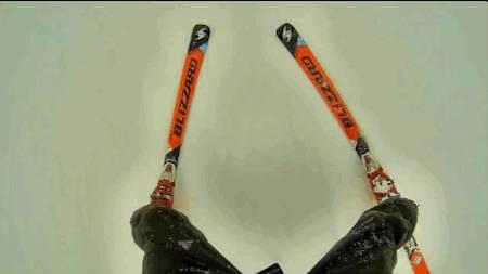 nouveaux-trick-ski