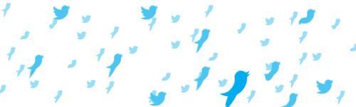 nuee-tweets