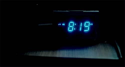 heure-horloge-fontaine-eau