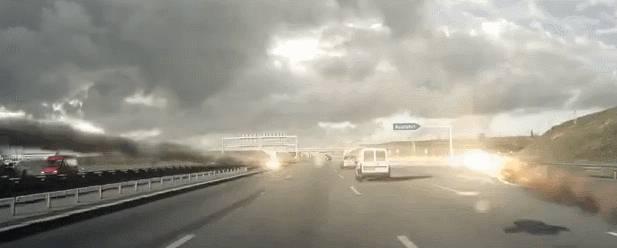 missiles-sur-autoroute