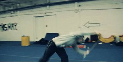 salto-tir-arc