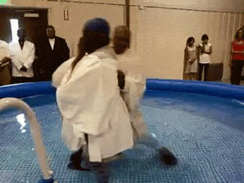 soit-baptise-encule