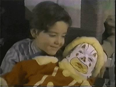 bebe-clown-fait-peur