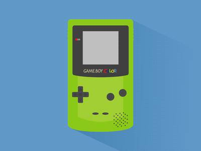 interieur-gameboy-color