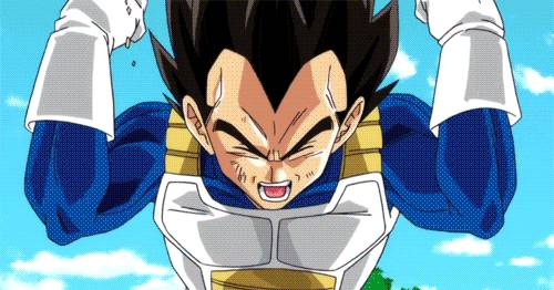 vegeta-met-super-guerrier