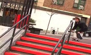 nouvelle-figure-skate-sur-les-fesses