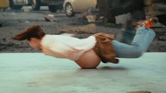 breakdance-femme-enceinte-ventre