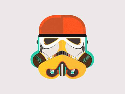 stormtrooper-animation