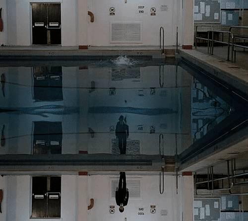 saut-symetrique-piscine