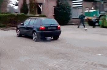 moteur-voiture-pas-solide