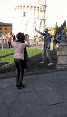 tour-pise-prise-karate